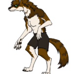 KevinWolfFormFullbody01small